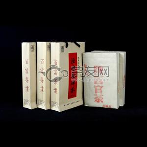 Jian zhuang guan cha dot 1