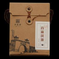 Gu zhen 100g