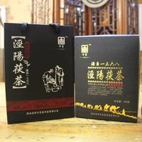 Sheng shi hua fu 400g fu ben