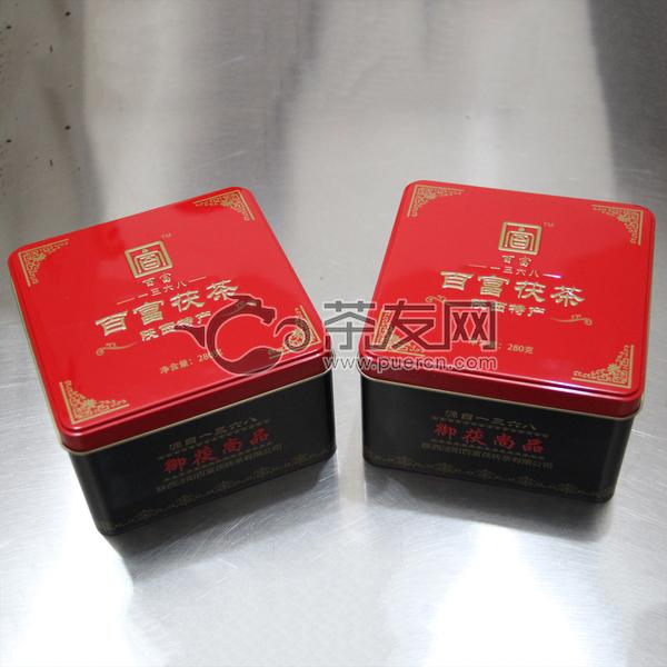 Yu fu shang pin 280g fu ben