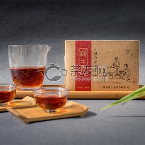 Jing dian zhu fu 400g kao bei