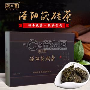 Jing dian chong shang 500g ...