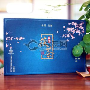 Hua kai jing nian 600g