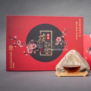 Piao xiang shi li 700g kao bei