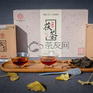 Jing dian fu jin 800g kao bei