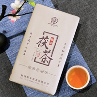Hua kai chun xiang 900g kao...