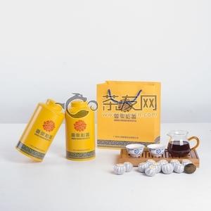 500ke liang guan li dai zhu...