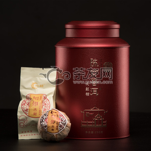 Tea01510 kao bei