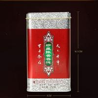 2017年七彩云南 珍藏陈香普洱 熟茶 250克