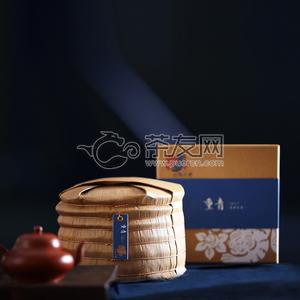 Shan qing hua ran 015 kao bei