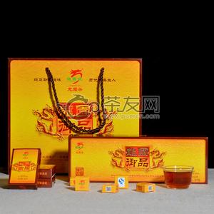 Long yuan yu pin 01