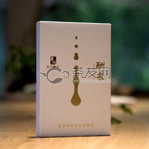 Wei xin tu pian 20200315143457