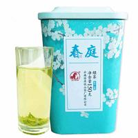 2020年佤山映象 春庭 滇绿茶 150克