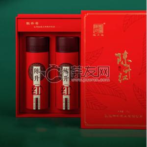 Chen sheng hong 5