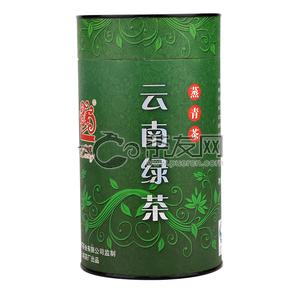 2008nian ji xing pai yun na...