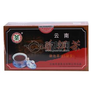 2009nian yun nan pu er cha ...