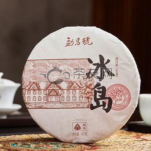 Wu ti hui hua 17436
