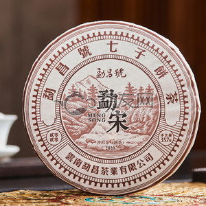 Wu ti hui hua 17516