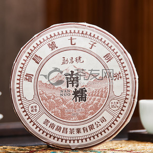 Wu ti hui hua 17508