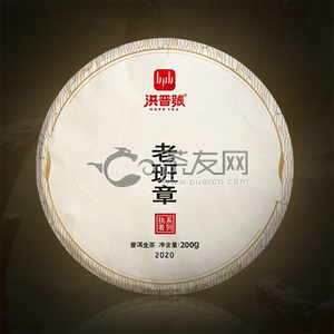 Wei xin jie tu 202010021717...