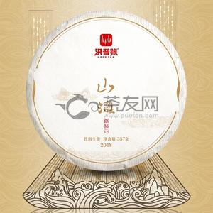 Wei xin jie tu 202010100923...