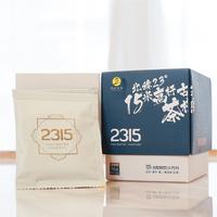 2315xiao fang pian 03