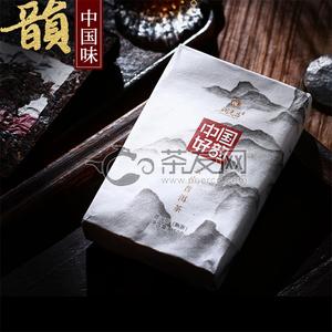 Wei xin jie tu 202010261349...