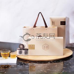 Wei xin jie tu 202010271619...