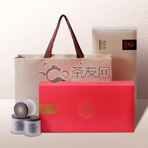 Wei xin jie tu 202010271728...