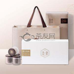 Wei xin jie tu 202010281432...