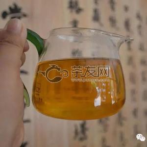 Wei xin tu pian 20201111171946