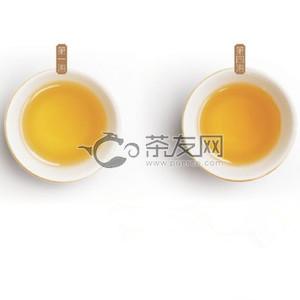 Wei xin tu pian 20201121162218