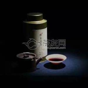 Wei xin tu pian 20201123173459
