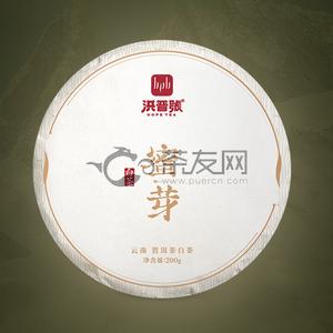 Wei xin jie tu 20201204092133