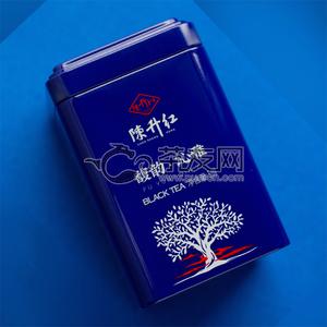 Wei xin jie tu 202012091113...