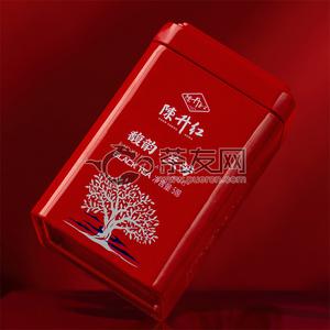 Wei xin jie tu 202012091411...