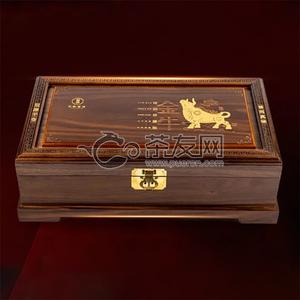 Wei xin jie tu 202012130924...