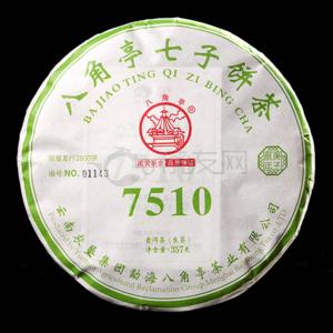 Wei xin jie tu 20210206102625