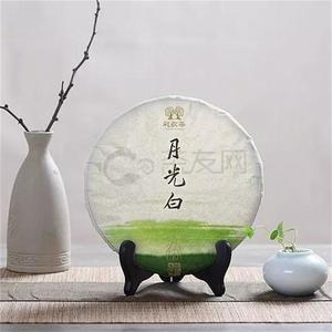 Wei xin tu pian 20210312104108