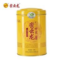2019年密云龙 甘露 乌龙茶 100克