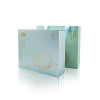 2020年天池 海洋传奇精选礼盒 乌龙茶 160克