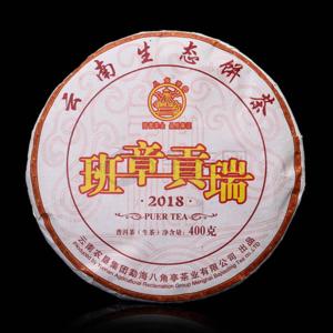 Wei xin jie tu 20210322162455