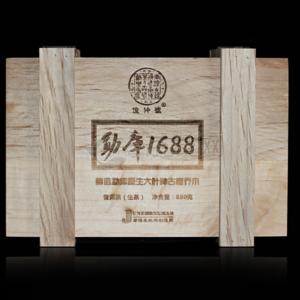 Wei xin jie tu 20210323094607