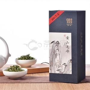 Wei xin tu pian 20210326091908