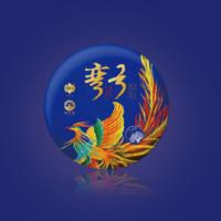 Wei xin tu pian 20210413172430