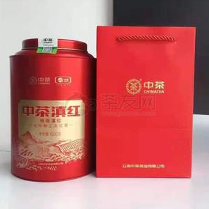 Wei xin tu pian 20210506143553