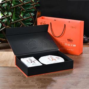 Wei xin tu pian 20210522164316