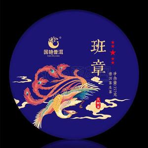 Wei xin tu pian 20210526170540