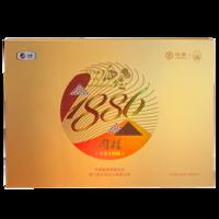 2020年中茶海堤 YX1886肉桂 乌龙茶 240克