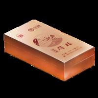 2020年中茶海堤 百花岩肉桂 乌龙茶 500克